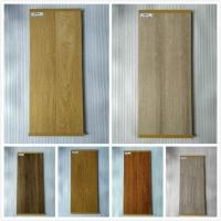 强化复合木地板12mm封蜡防水仿实木耐磨手抓纹木地板厂家佛山