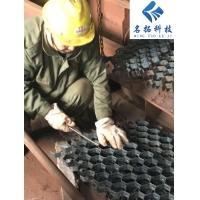 防磨胶泥 陶瓷涂层 风管弯头耐磨可塑料