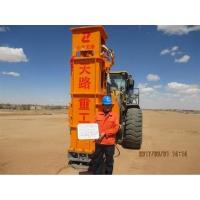 高速液压夯实机,质量可靠,价格公道
