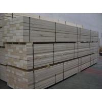 楊木LVL積材 單層板材 包裝級楊木LVL