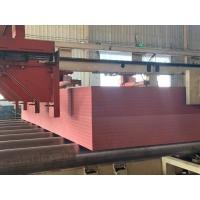 楊木LVL積材 單層板材 包裝級楊木LVL 防潮密度板