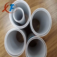 PSP鋼塑復合壓力管 給水管dn15-200