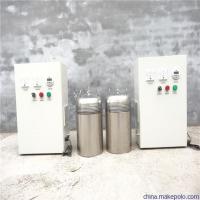 重慶水箱自潔消毒器.水箱自潔消毒器內置