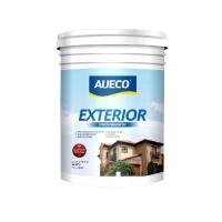 澳大利亚AUECO瓷化漆套装