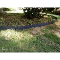 花圃装饰插板-独有专利产品