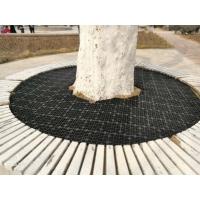 树篦子-拼装各种不同尺寸