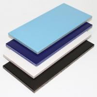供应国际标准泳池砖游泳池专用