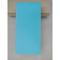 群舜泳池砖供应标准泳池砖