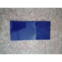 群舜泳池砖标准115x240mm游泳池釉面砖