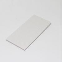 山东国际标准泳池砖115x240mm