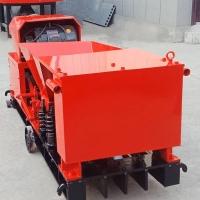 水泥柱子机设备水泥立柱机立柱机