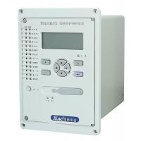 國電南自 微機保護PSL 641UX線路保護