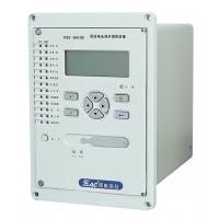 国电南自微机�;SV 641UX 母线电压�;げ饪刈爸�