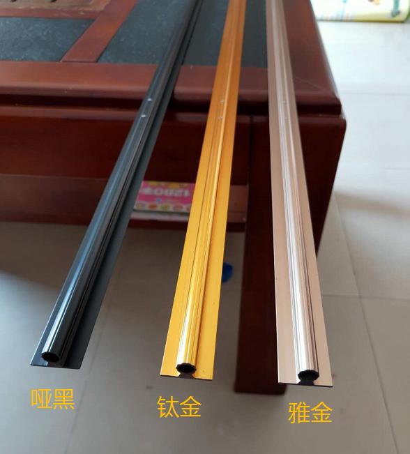 整体橱柜板材拉直器不锈钢橱柜板材拉直器