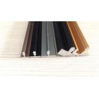红河哈尼族彝族自治州装饰线条厂家、铝合金线条、金属线条