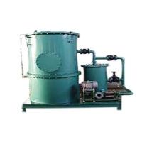 LYSF移动式防爆全自动油水分离器