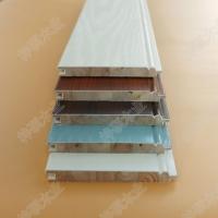 实木墙裙+白橡+制造+尺寸10*98