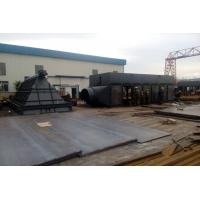 塑烧板除尘器价格塑烧板除尘器定做塑烧板除尘器型号
