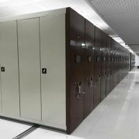 影响档案密集柜 密集架质量好坏的因素