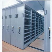 底圖密集柜在使用過程中遇到的問題