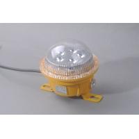 化工廠專用款,吸頂式款LED防爆燈