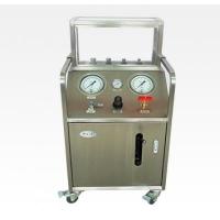 超高压液压增压单元,特力得增压器销售,国外流体元件