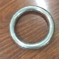 不锈钢圆环空心圆环吊环