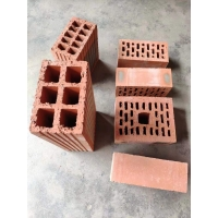 页岩烧结砖厂电话 红砖 多孔砖 青水砖 空心砖生产厂商