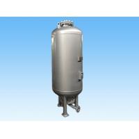 生活供水囊式膨胀罐设备