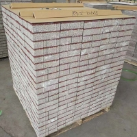 陶瓷地砖  宜兴透水砖  耐磨砖 耐压砖铺地砖