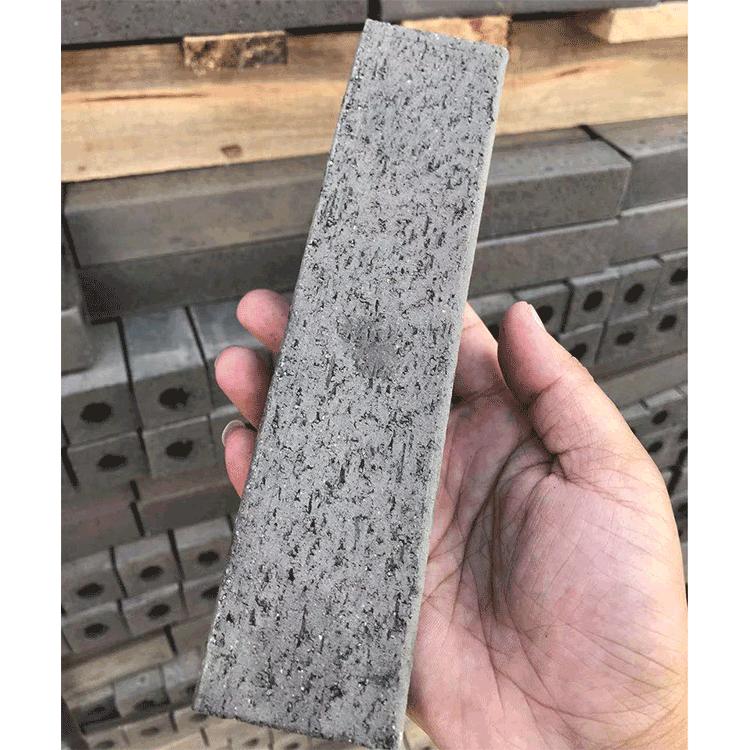 厂家直销  青灰色地砖  宜兴外墙砖