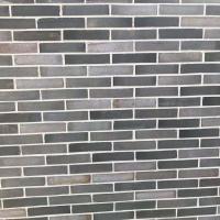 宜兴厂家直销外墙砖  地砖  古青砖