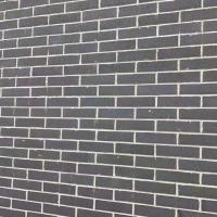 古青砖地砖  外墙砖 墙面砖 仿古砖厂家直销宜兴