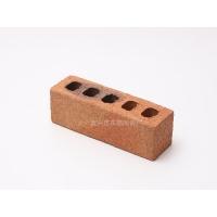 磨砂窑变砌块