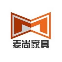 南京麦尚家具有限公司