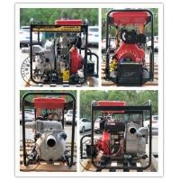 原裝HS30DMP-W柴油泥漿泵
