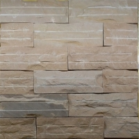 木纹砂岩双槽100~300