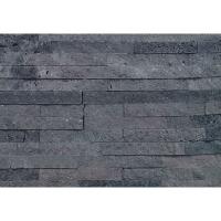火山岩拼板-150*600