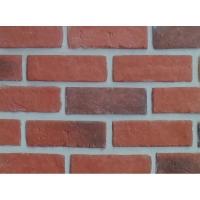 人造石砖条