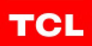 TCL家用電器(中山)有限公司