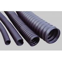 PE碳素管厂家直销定做各种型号异形管材
