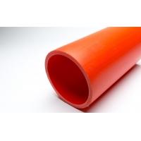 MPP电力管厂家直销定做各种型号异形管材