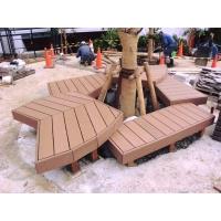 2018新款木塑地板全新上市,质保15年,厂家直销,全国货到