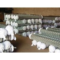 鋼絲養殖用網A桐廬鋼絲養殖用網A鋼絲養殖用網生產商