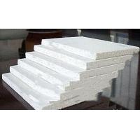 安徽水泥纤维板经销商