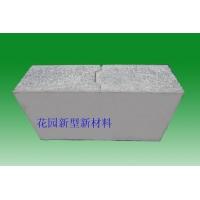 安徽水泥复合纤维压力板