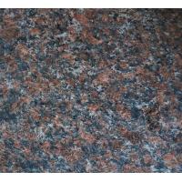 山东英国棕超薄石材供应