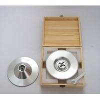 disk高速喷漆雾化盘 旋碟