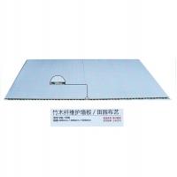 南京竹木纤维护墙板-南京格韵护墙板-布艺系列