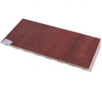 南京竹木纤维护墙板-南京格韵护墙板-红苹果